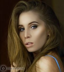 Yuliya Gerasimova