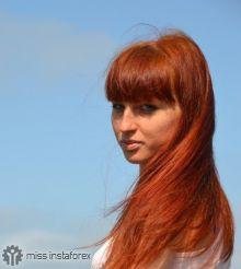 Ольга Шилованец