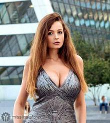 Anastasiya Merc