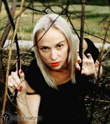 Viktoriya Morena