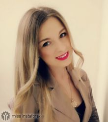 Elena Shilovich