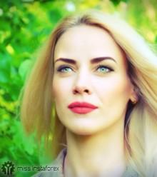 Tat`yana Denisova