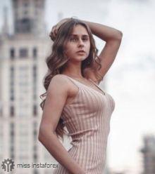 Viktoriya Koc