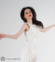 Irina Artamonova