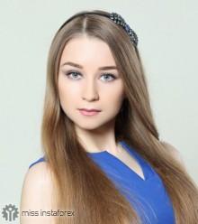 Kristina Semina
