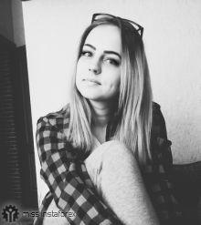 Viktoriya Chagina