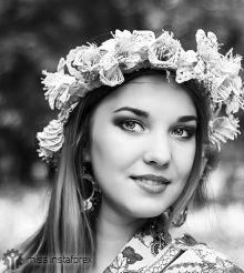 Yuliya Shenderova