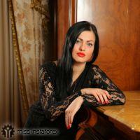 Бествицкая Александра