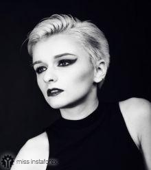Anna Alelekova