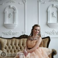 Oparina Anna