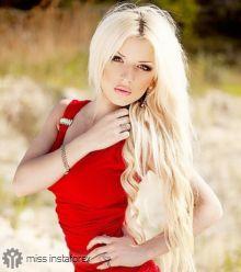 Viktoriya Pavlovich