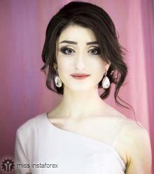 Liana Barsegyan