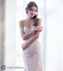Elizaveta Znagovan