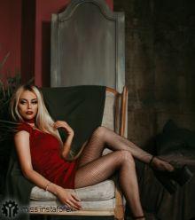 Anna Golovko