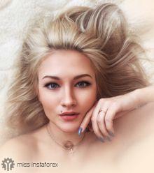 Anna Chernyatina