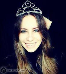 Anastasiya Emel`yanova