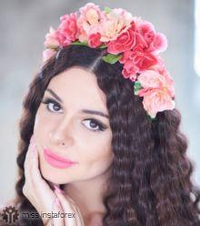 Natalja Skorpionochka