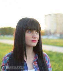 Kseniya Bykova