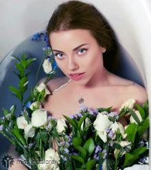Ольга Мельничук