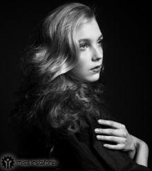 Veronika Cherentaeva