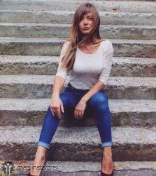 Angelina Volkova