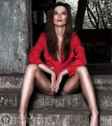 Viktoriya Ann