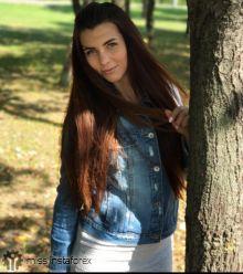Kristina Berseneva
