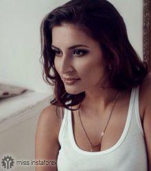 Екатерина Скидан