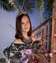 Zoya Gerasimova
