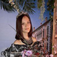 Gerasimova Zoya
