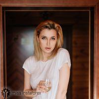 Фуфаева Татьяна