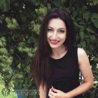 Platika Irina
