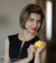 Надежда Алексеенко