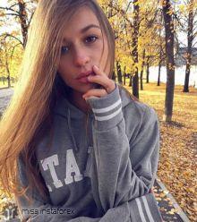 Kseniya Solov`eva
