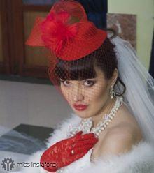 Olesya Fateeva