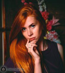Ольга Демакова