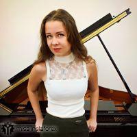 Molchanova Anna