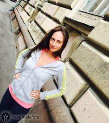 Anna Kuznecova