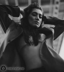 Marina Levina