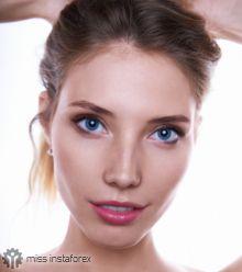 Анна Елеференко