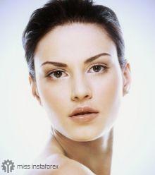 Ирина Ушакова