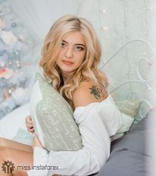 Инесса Коваленко