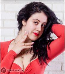 Viktoriya dzheyn El havi