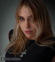 Viktoriya Kovtunovich