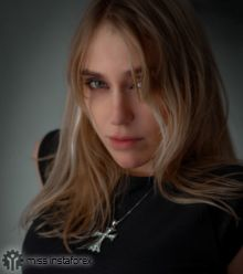 Виктория Ковтунович