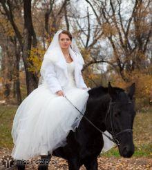 Ангелина Рыженкова