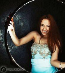 Yuliya Plyuscheva