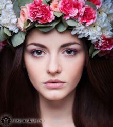 Aleksandra Gatal`skaya