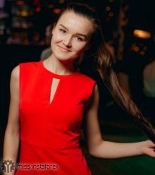 Мария Мурзаева
