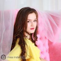 Murzaeva Mariya